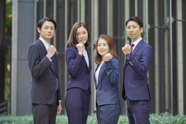 recruit_somu